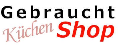 gebrauchte küchen günstig kaufen auf - gebraucht küchen shop - Gebrauchte Küchen Hannover