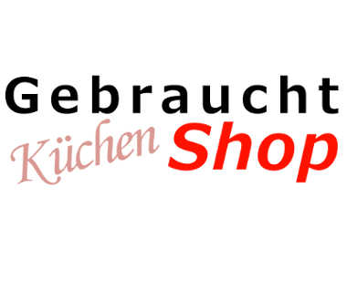Gebrauchte küchen mit elektrogeräten günstig  Gebrauchte Küchen günstig kaufen auf - Gebraucht Küchen Shop