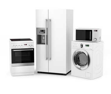 Gebrauchte Küchen günstig kaufen auf - Gebraucht Küchen Shop